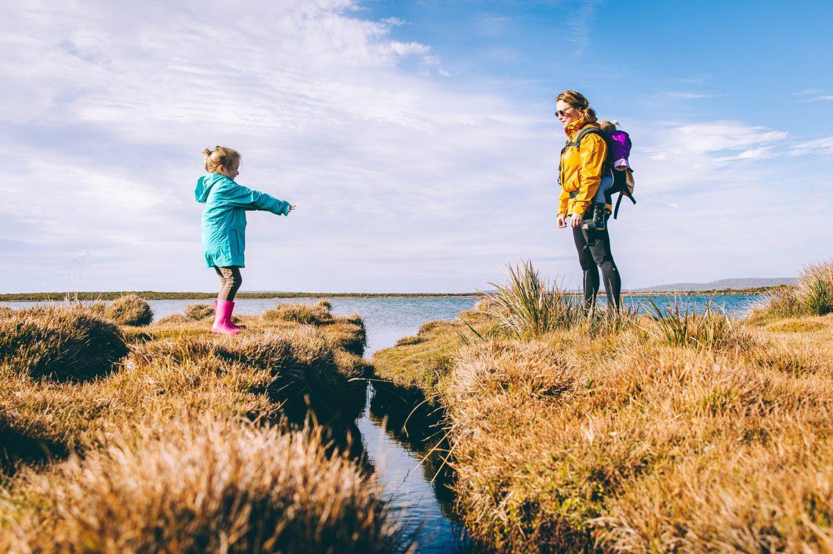 10 Fouten Die Ouders Absoluut Niet Willen Maken Bij Een Scheiding.